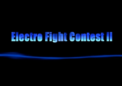 Electro Fight Contest 2